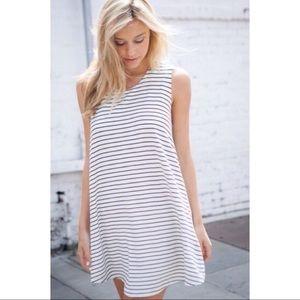 Brandy Melville Alena Dress
